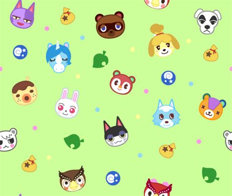 animal crossing background animal crossing pixel background www imgkid the
