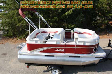 craigslist boats grand rapids grand island 14 cruise 2015 for sale for 12 999 boats