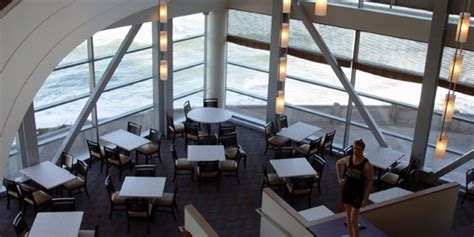 the cliff house dining room the cliff house dining room home design