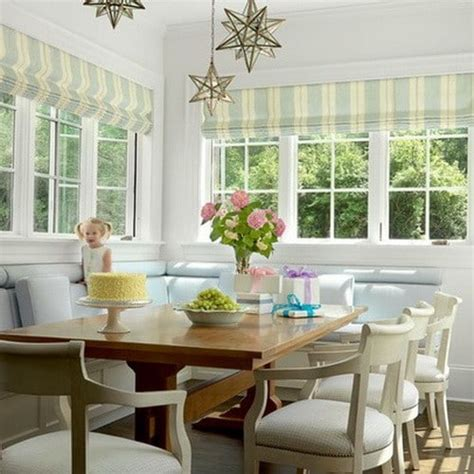 dining room decorating ideas 2013 dining room decorating ideas 2013 28 images modern