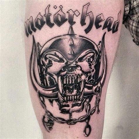 heavy metal tattoo designs 240 best tattoos images on ideas