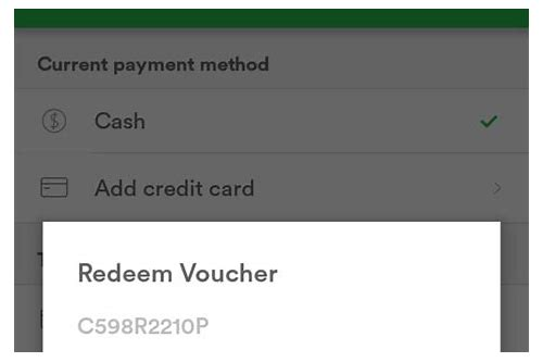 careem coupon code