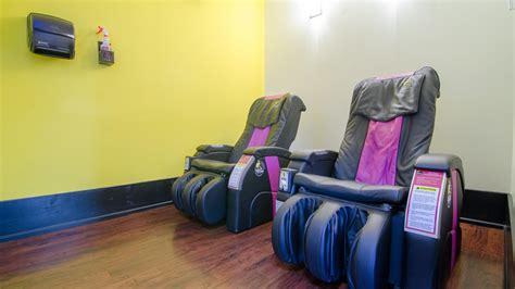 planet fitness massage chairs inspirational planet fitness massage chairs pictures
