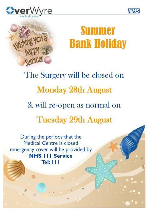summer bank contact details