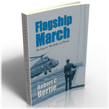 kreuzwortr 228 tsel independently published flagship march isbn 1 84683 027 3