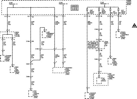 saturn wiring diagram 2007 saturn aura wiring diagram hvac 2007 get free image
