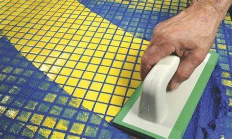 colorare fughe piastrelle starlike monomix sigillante poliuretanico all acqua