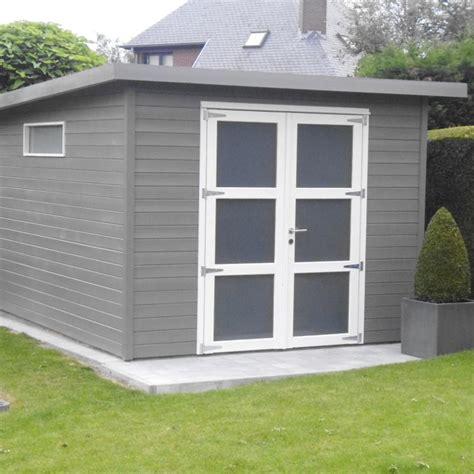 aluminium tuinhuis op maat decoster hans mijn tuinhuis op maat home