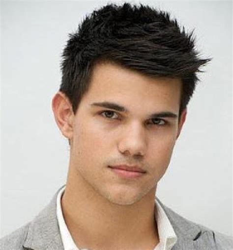 haircuts for men com short layered hair for men mens short layered haircut