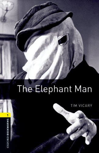 the elephant man 400 headwords trama 42 quot tim vicary quot books found quot women of courage quot by tim vicary quot a game of proof bookdna