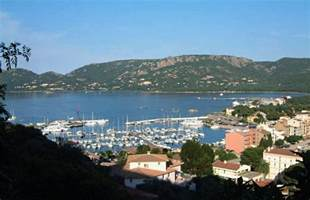 file port porto vecchio jpg wikimedia commons