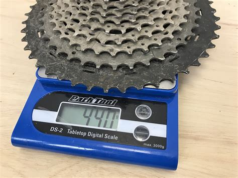 11 speed shimano cassette review shimano deore xt 11 speed 11 46t cassette