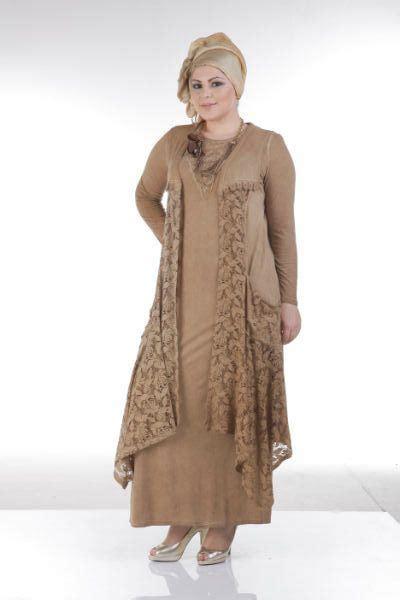 Big Size cloth big size evening dresses 201216 espera big