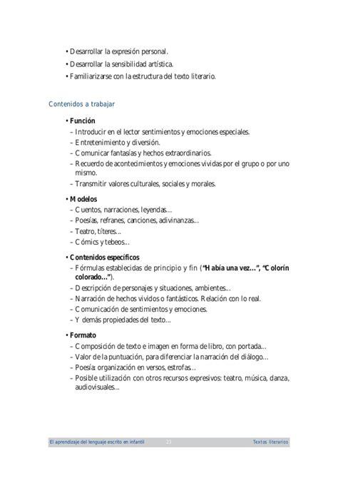 situacion didactica para fomentar la lectura en preescolar situaciones didacticas para educaci 243 n preescolar