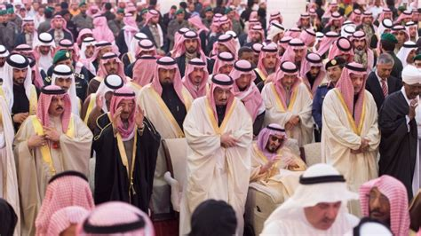 House Of Saud by The End Of The House Of Saud Social Matter