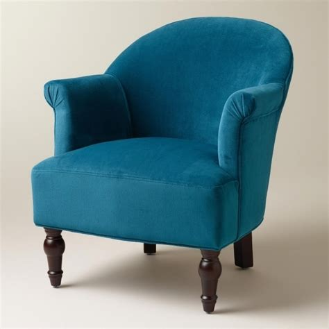 Teal Blue Accent Chair Teal Accent Chair With Arms A B Home Accent Chairs Teal Wood Arm Accent Chair Great American