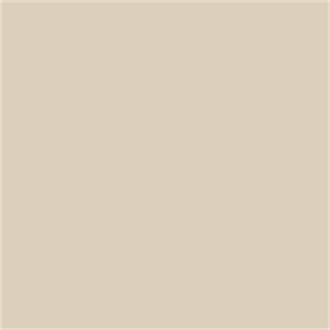 paint color sw 7565 oyster bar from sherwin williams trim garage and gutter color