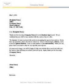 business letter templates free 17 best ideas about business letter template on