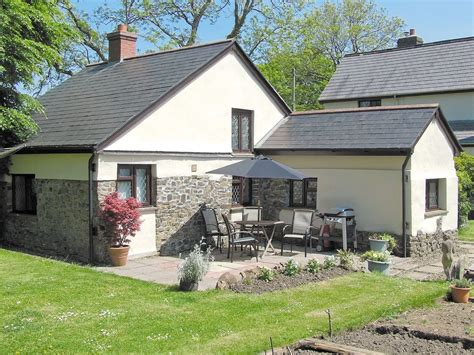 jennings cottage in bude selfcatering travel