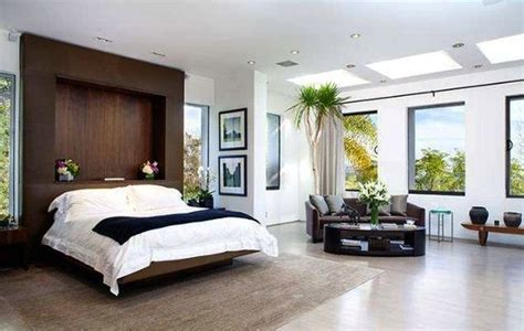bedded bliss bedded bliss michael bay s bel air mansion lonny