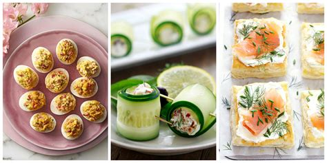 appetizers easter 18 easy easter appetizers best recipes for easter hors d