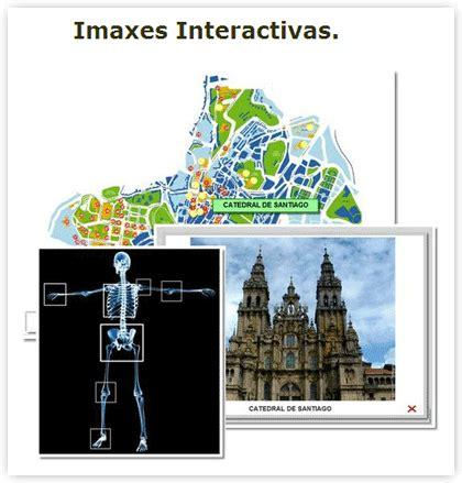 imagenes interactivas html erealcala programa para crear im 225 genes interactivas