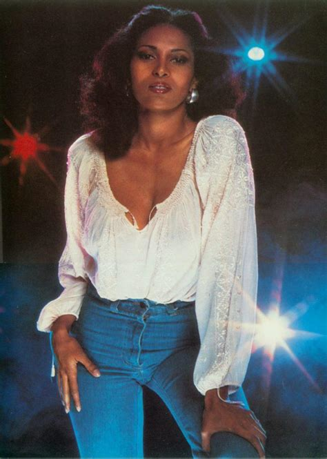 Pam Is by Pam Grier Photo 49 Of 49 Pics Wallpaper Photo 388992