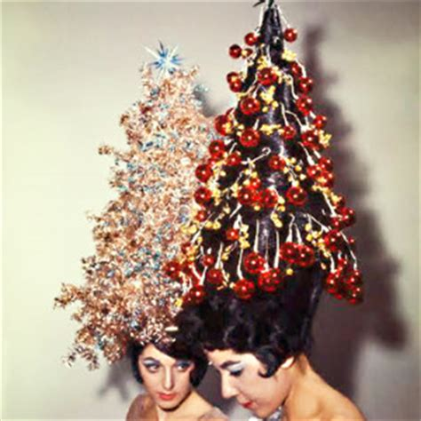 festive christmas hairstyles beautylish