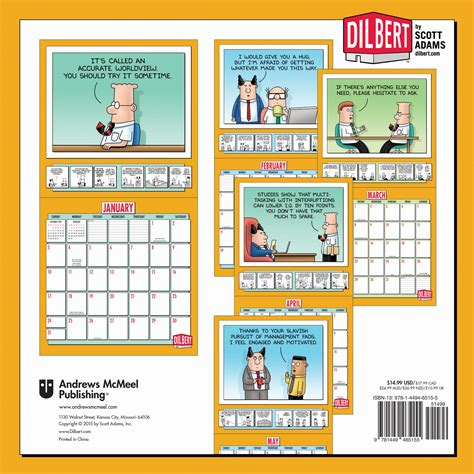 2016 calendars that you can type on calendar template 2016