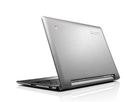 laptops | best laptop deals & cheap laptops | lenovo uk