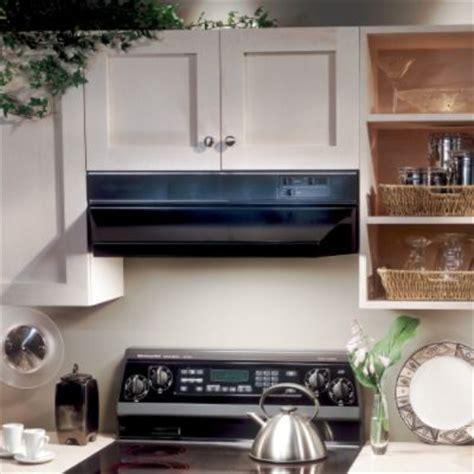 how to install under cabinet range hood under cabinet range hood