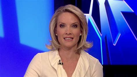 why was dana perino arrested in minneapolis dana perino notionscapital dana perino arrested in minneapolis bing images