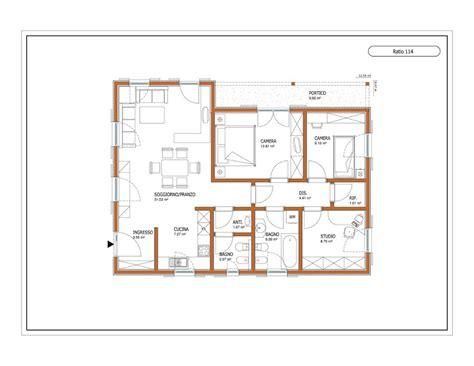 progetto casa 100 mq 2 bagni progetto 70 mq progetto with progetto 70 mq casa mq