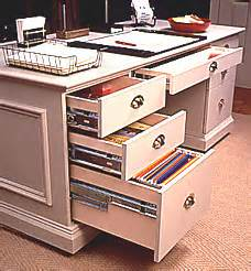 How To Build An Office Desk How To Build An Office Desk