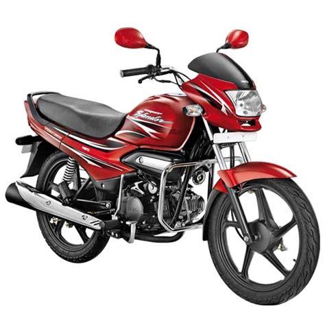 hero super splendor   Motorcycle Bazar