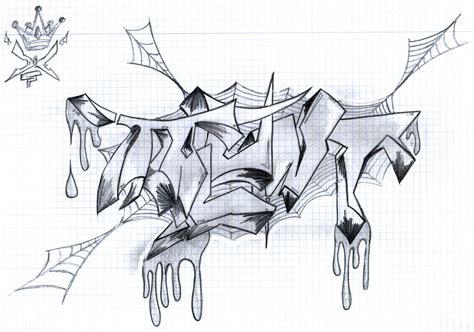 imagenes de amor para dibujar en graffiti graffitis de amor para colorear colorear im 225 genes