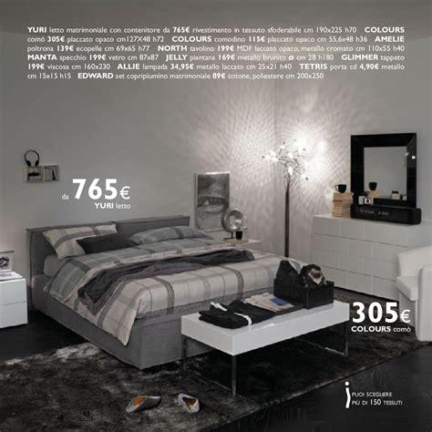 tavolo ovvio ovvio catalogo 2012 by marco pedrali issuu