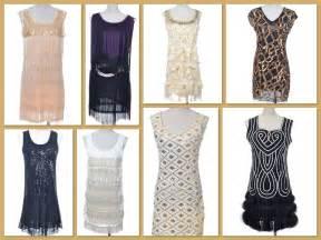 Gatsby style dresses plus size blackhairstylecuts com