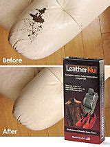 leathernu repair kit solutions diy