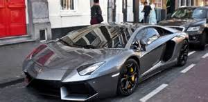 All The Lamborghinis Top 10 Lamborghini Models Of All Time