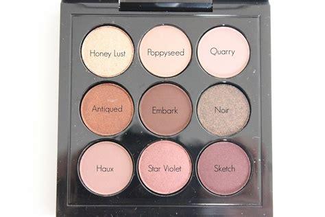 Eyeshadow X 9 mac eye shadow x 9 mac macs and eye
