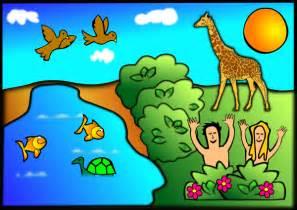 creation scene clip art at clker com vector clip art