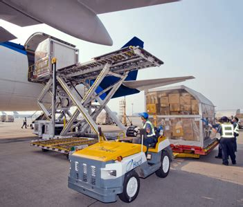 hactl ground handling services superterminal 1 hactl hong kong air cargo terminals limited