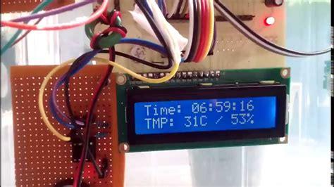 alat untuk membuat jamur crispy membuat alat untuk kendali suhu kelembapan tanaman