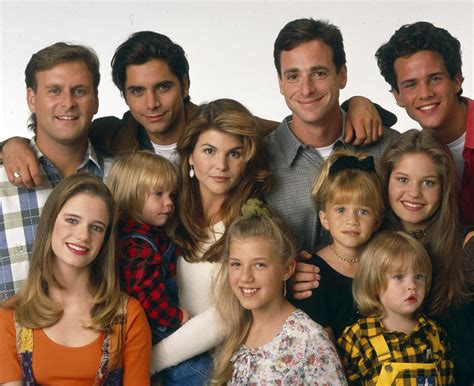 full house where are they now full house cast where are they now san antonio express news