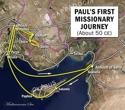 paul an apostle s journey books paul s journeys in acts jeremymavis