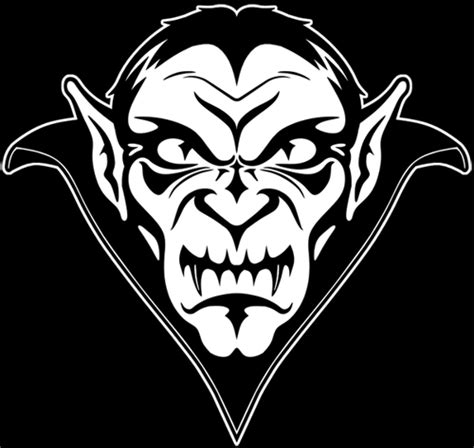 tribal vampire by wdburns on deviantart