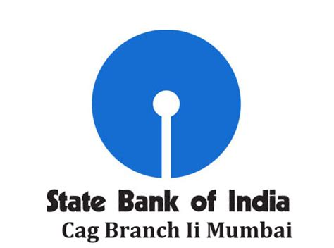 satat bank of india ifsc code micr code address of state bank of