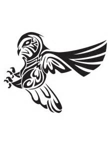 tribal tatto logo png clipart best