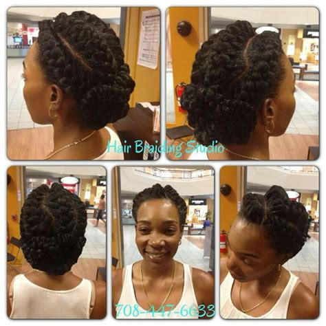3 goddess braids hairstyles goddess braids all things hair pinterest